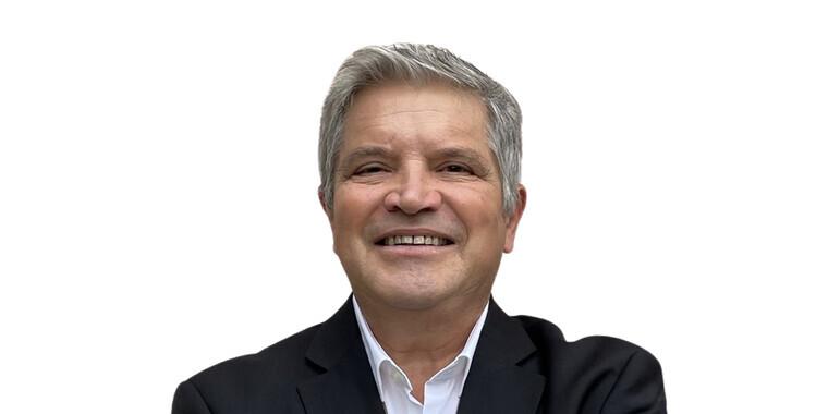 Thierry Jeudy - Signes – 83870 – Conseiller SAFTI