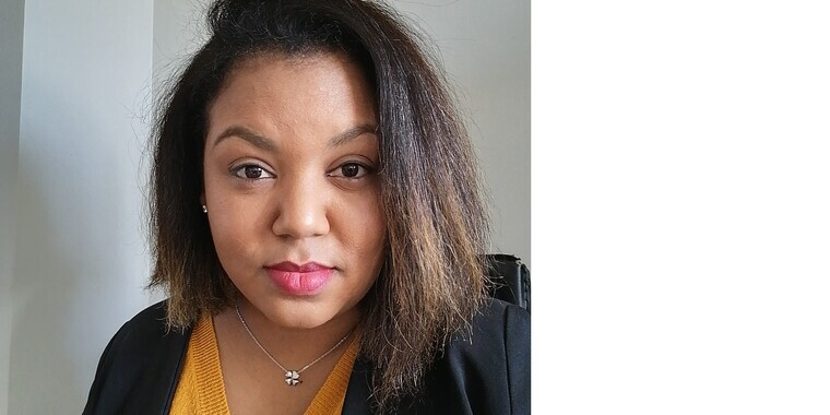 Elodie Milliot - Vienne – 38200 – Conseiller SAFTI