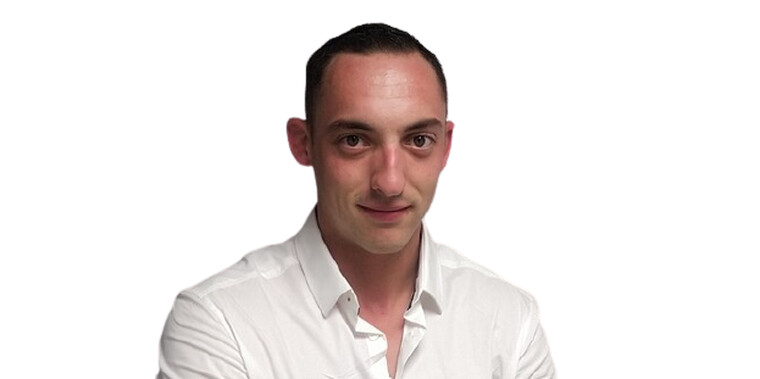 Jean-Rémi Sarrazin - Billiat – 01200 – Conseiller SAFTI