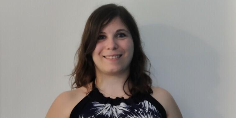 Jenny Allio - Ortaffa – 66560 – Conseiller SAFTI