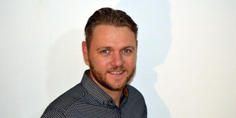 Nicolas Moritz - Ensisheim – 68190 – Conseiller SAFTI