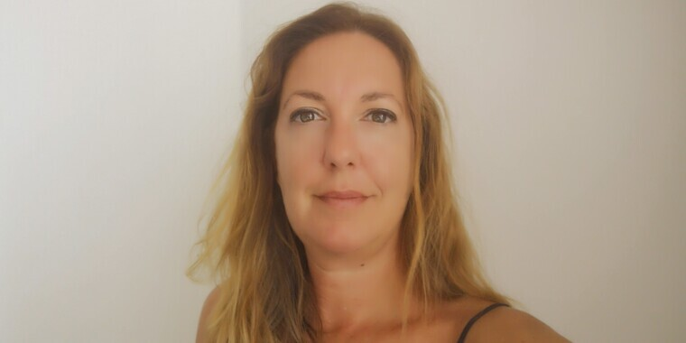 Emilie Metais - Fors – 79230 – Conseiller SAFTI