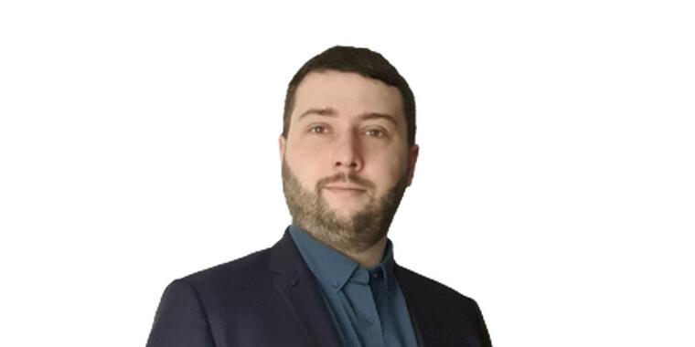 Anthony Reverchon - Pin – 70150 – Conseiller SAFTI