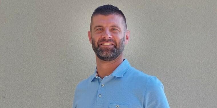 Matthieu Stoven - Sadirac – 33670 – Conseiller SAFTI