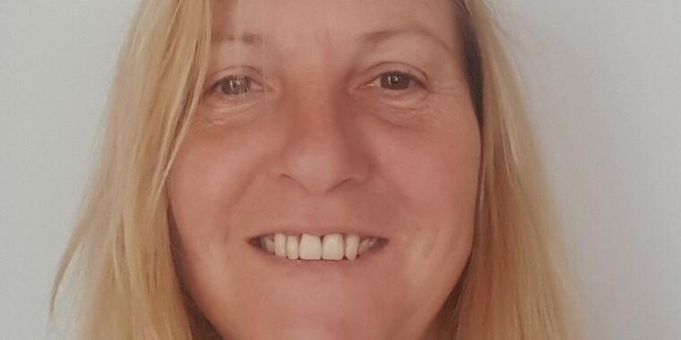 Natacha Busch - Trebeurden – 22560 – Conseiller SAFTI