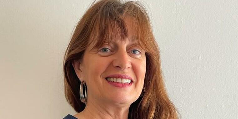 Hélène Frère - Blois – 41000 – Conseiller SAFTI