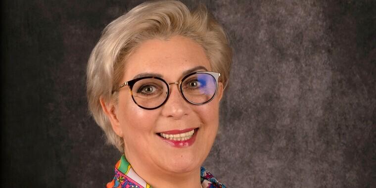 Nathalie Bochaton - Besancon – 25000 – Conseiller SAFTI