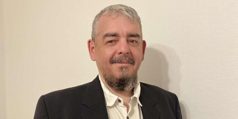 Michel Paquin - Sarreguemines – 57200 – Conseiller SAFTI