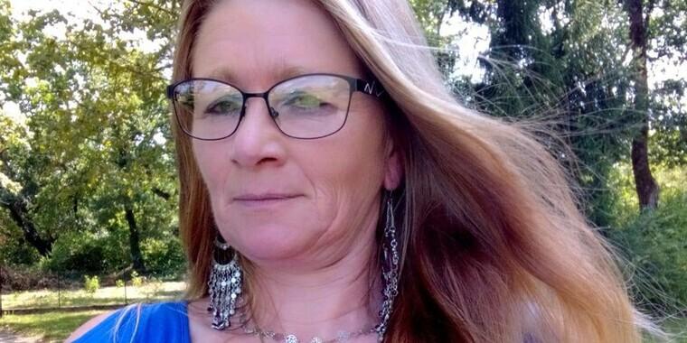 Isabelle Violleau - Nerac – 47600 – Conseiller SAFTI