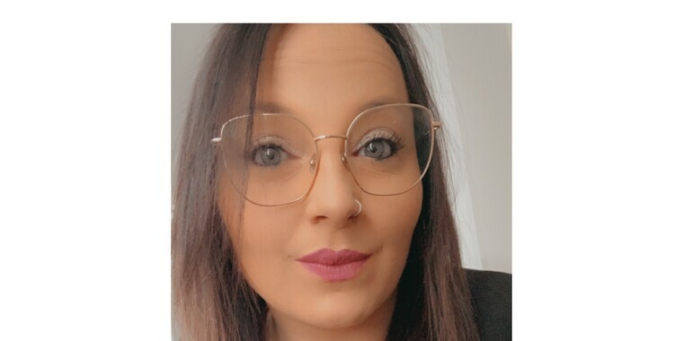 Pauline Le Berre - Lannion – 22300 – Conseiller SAFTI
