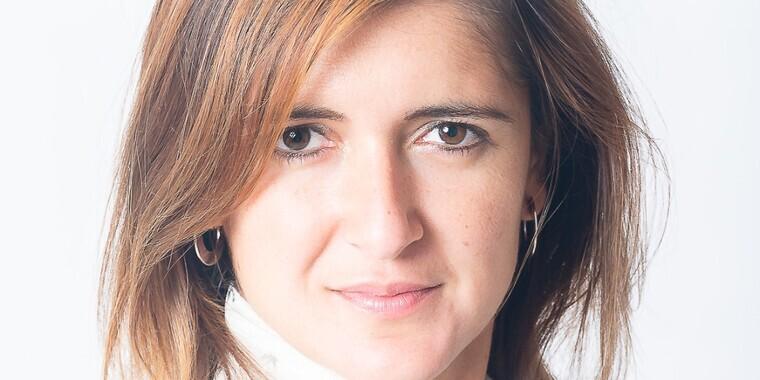 Delphine Agullo - Porto-Vecchio – 20137 – Conseiller SAFTI