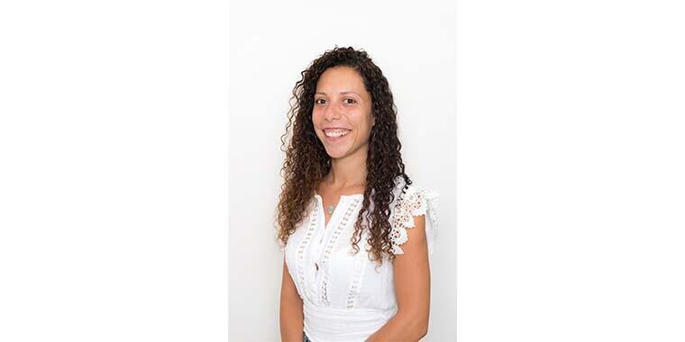 Alison Vermeersch - La Villeneuve-En-Chevrie – 78270 – Conseiller SAFTI