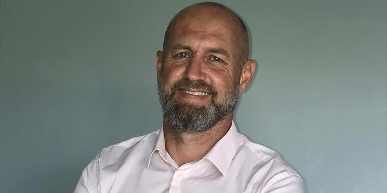 Christophe Burquier - Sussargues – 34160 – Conseiller SAFTI
