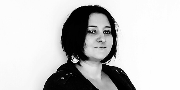 Christelle Gervoise - Avesnes-Le-Comte – 62810 – Conseiller SAFTI