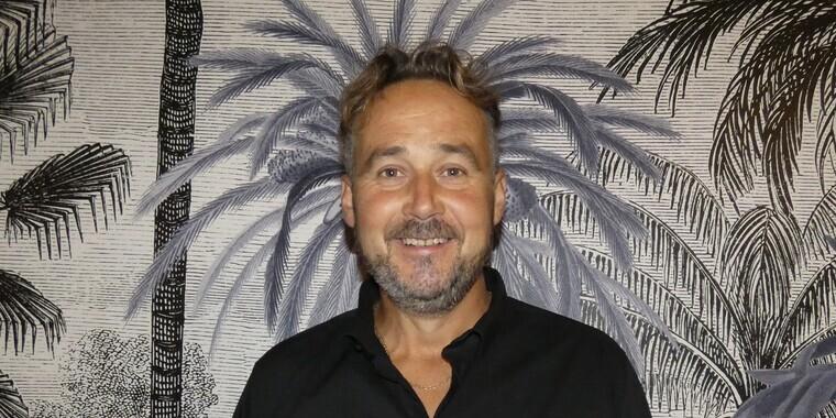 Benoît Habran - Saint Martin Des Champs – 78790 – Conseiller SAFTI