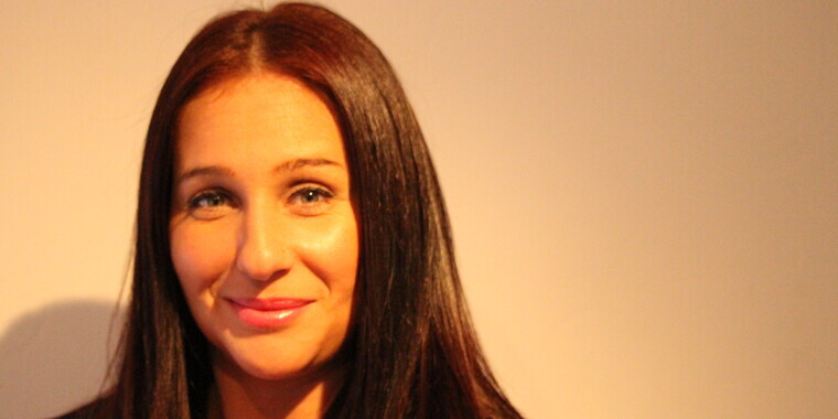 Sabrina Houbachi - Hirtzfelden – 68740 – Conseiller SAFTI