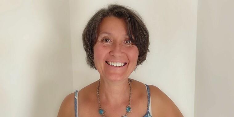 Valérie Kleim - Saint-Savin – 33920 – Conseiller SAFTI