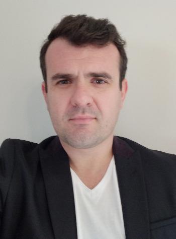 Benoît Lacombe - Montauban – 82000 – Conseiller SAFTI
