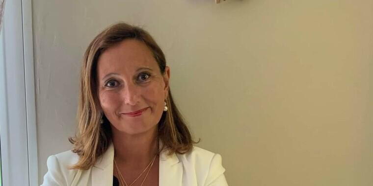 Sandrine Bianchi - Charvieu-Chavagneux – 38230 – Conseiller SAFTI