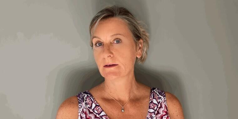 Nathalie Duhamel Henry - Cesson-Sevigne – 35510 – Conseiller SAFTI