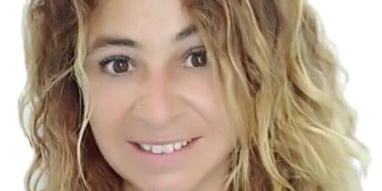 Aurélia Tobar - La Mothe-Achard – 85150 – Conseiller SAFTI