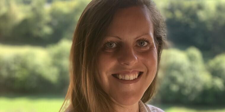 Caroline Bruyere - Montclar – 04140 – Conseiller SAFTI