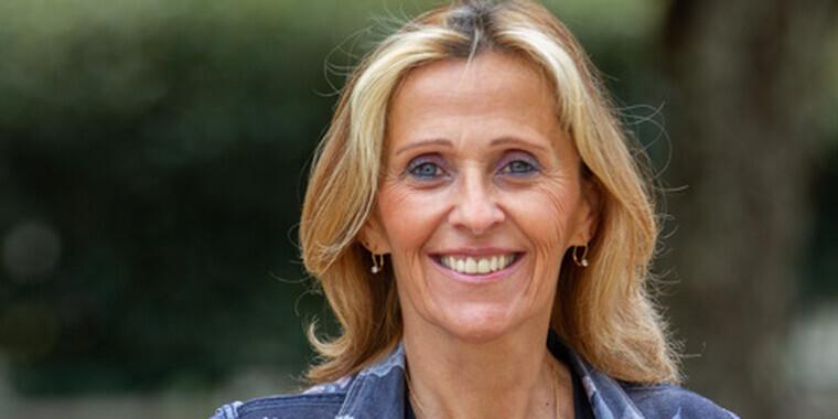 Nathalie Demare - Miramont-De-Guyenne – 47800 – Conseiller SAFTI
