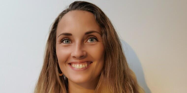 Donya Hadda - Lambersart – 59130 – Conseiller SAFTI
