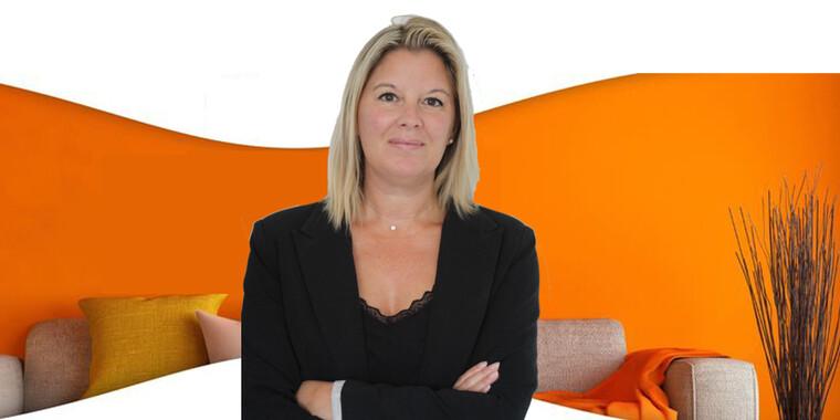 Jennifer Jamelin - Antony – 92160 – Conseiller SAFTI