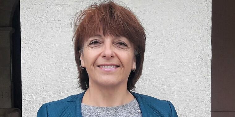Véronique Jupon - Soreze – 81540 – Conseiller SAFTI