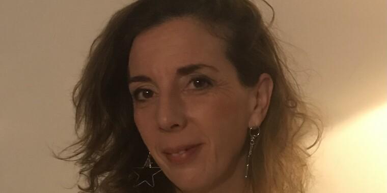 Virginie Armingol - Lhospitalet – 46170 – Conseiller SAFTI