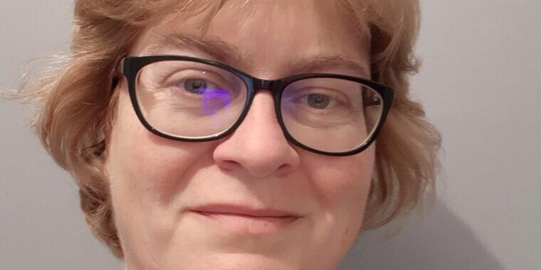 Corinne Andrique - Dijon – 21000 – Conseiller SAFTI