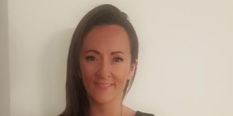 Jennifer Duhamel - Port-De-Lanne – 40300 – Conseiller SAFTI