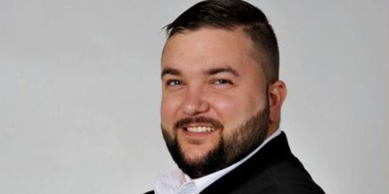 Chris Haffner - Bliesbruck – 57200 – Conseiller SAFTI