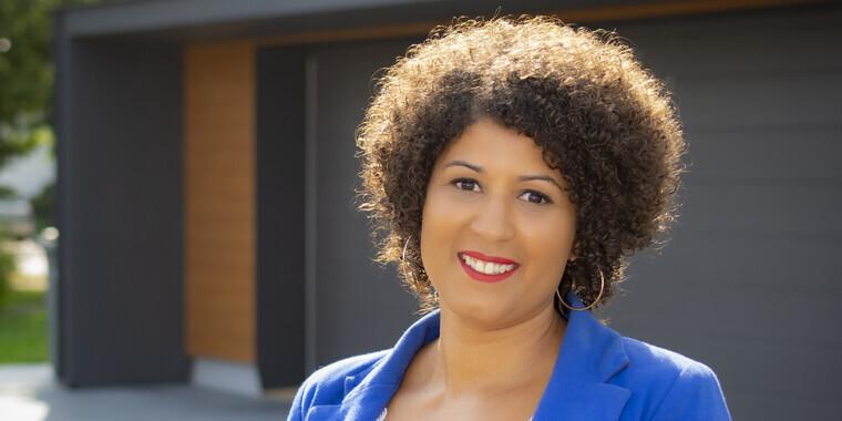 Jessica Issa - L' Hopital – 57490 – Conseiller SAFTI