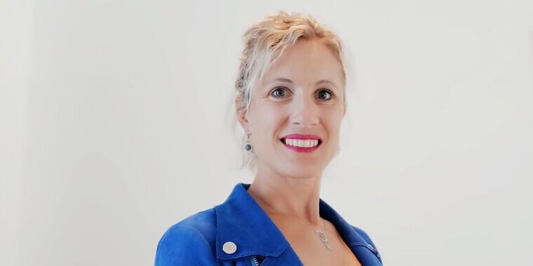 Emilie Turnes - Blaignan – 33340 – Conseiller SAFTI