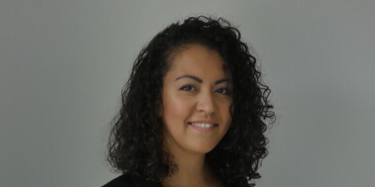 Sarah Zaouali - Landrevarzec – 29510 – Conseiller SAFTI