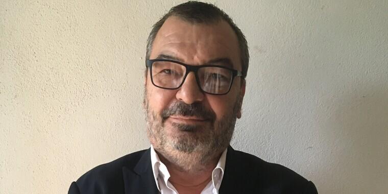 Hugues Deniset - Sommecaise – 89110 – Conseiller SAFTI