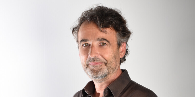 Philippe Dubos - Pessac – 33600 – Conseiller SAFTI