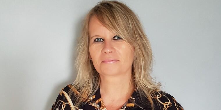Frédérique Garcia - Bouxwiller – 67330 – Conseiller SAFTI