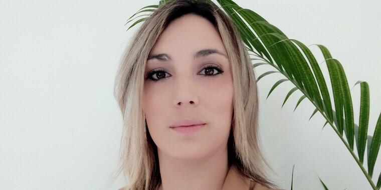 Sophie Tielles - Guichen – 35580 – Conseiller SAFTI