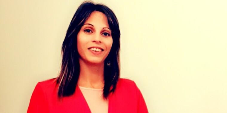 Audrey Chenu - Nezignan-L'Eveque – 34120 – Conseiller SAFTI
