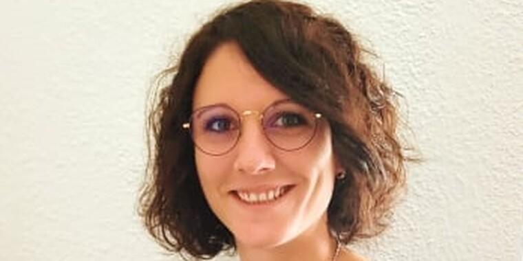 Louise Marcel - Izeaux – 38140 – Conseiller SAFTI