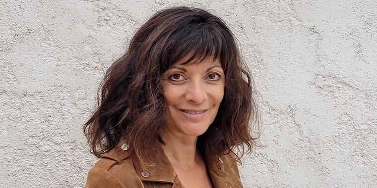 Nathalie Schall - Draguignan – 83300 – Conseiller SAFTI