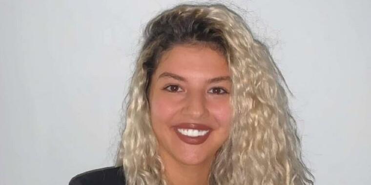 Elysa Porté - Seingbouse – 57455 – Conseiller SAFTI