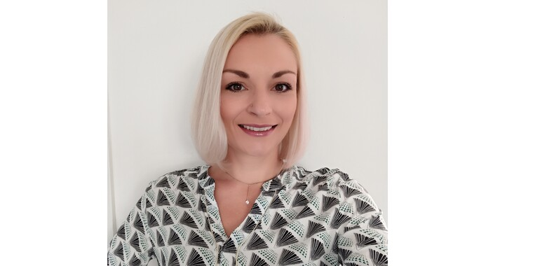 Jessica Ardenoy - Tournedos-Bois-Hubert – 27180 – Conseiller SAFTI