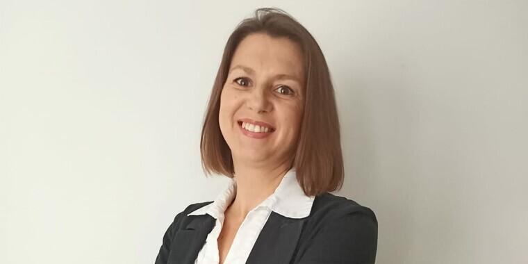 Vanessa Bliault - Caen – 14000 – Conseiller SAFTI