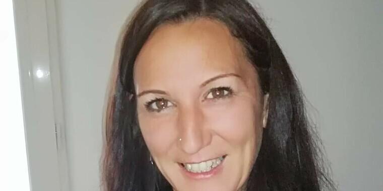 Karine Chenel - La Ferte-Mace – 61600 – Conseiller SAFTI