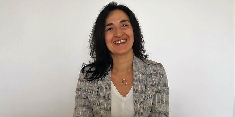Maria Gema Garcia - Arpajon – 91290 – Conseiller SAFTI