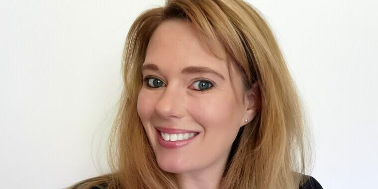 Alison Calmettes - Chancenay – 52100 – Conseiller SAFTI